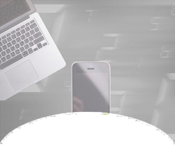 きちんとマイナンバー対策できていますか?エムコレクターはPC・スマホ・タブレットで簡単にマイナンバーを管理できます。